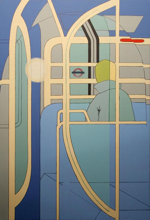 Tube(62x42)s