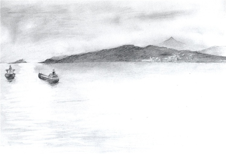 leavingdublin216x12m-pencil