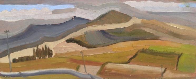 TrawsfyneddHills2(5x12)x